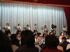 081101_gaku_02.jpg