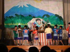 081101_gaku_07.jpg