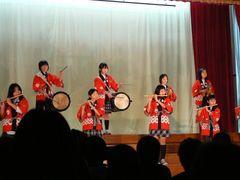 081101_gaku_09.jpg
