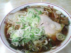 081106_maru_dai.jpg