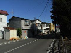 081111_chiba_01.jpg