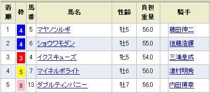 090110_newy_02.JPG