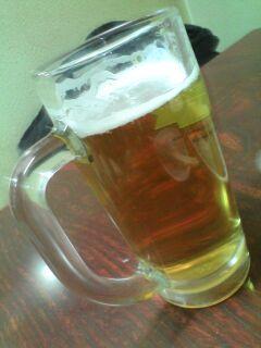 090314_01_beer.jpg