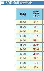 090707_kion.JPG