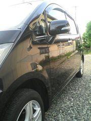 100613_car.jpg