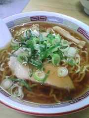110925_iwaki.jpg